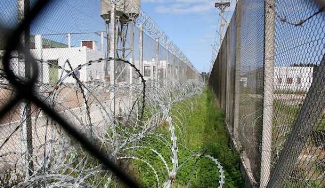 Nueva cárcel de máxima seguridad, la coincidencia entre Cabildo Abierto y el Partido Nacional