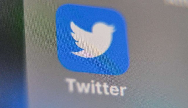 Twitter cerró miles de cuentas de noticias falsas en todo el mundo