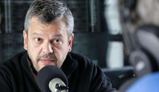 """Leal: """"capaz es el propio Manini el candidato"""" a ministro del Interior de Lacalle"""
