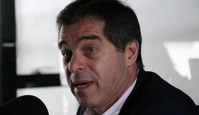 """Talvi: si el FA gana sin mayorías, el PC dará """"gobernabilidad a cambio de sensatez"""""""