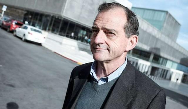 Defensa de Manini sobre donaciones no refleja declaración de Cabildo ante la Corte
