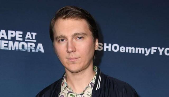 Paul Dano ficha por la nueva película de Batman y Jonah Hill se cae del reparto