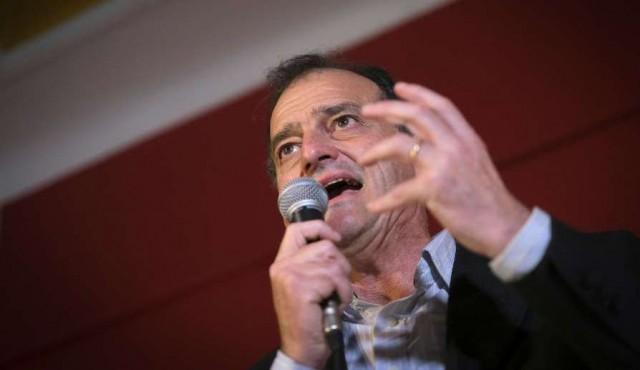 Corte rechaza recurso de Manini Ríos contra las fiscalías