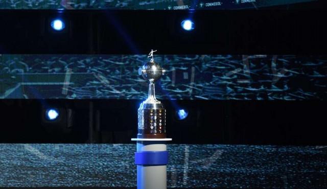 Lima recibirá la final única de la Copa Libertadores en lugar de Santiago