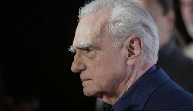 Scorsese criticó las películas de Marvel y el CEO de Disney le contestó