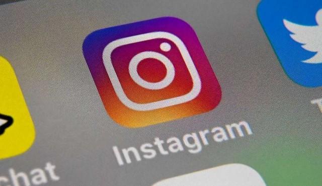 Instagram actualiza su política sobre desnudos tras campaña de modelo de tallas grandes