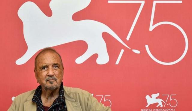 La exitosa complicidad entre Buñuel y su guionista Carrière