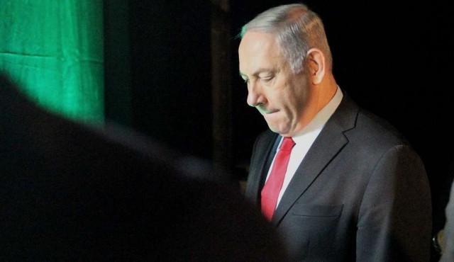 ¿Hacia el final de la era Netanyahu en Israel?