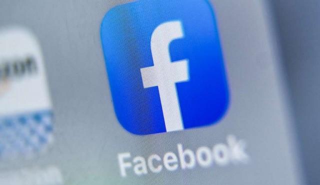 El 72% de los estadounidenses cree que Facebook tiene demasiado poder