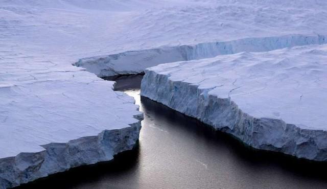 El planeta va hacia un calentamiento de 3ºC pese a la pandemia