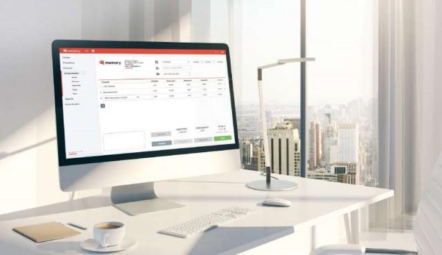 DGI establece nuevo beneficio fiscal para factura electrónica
