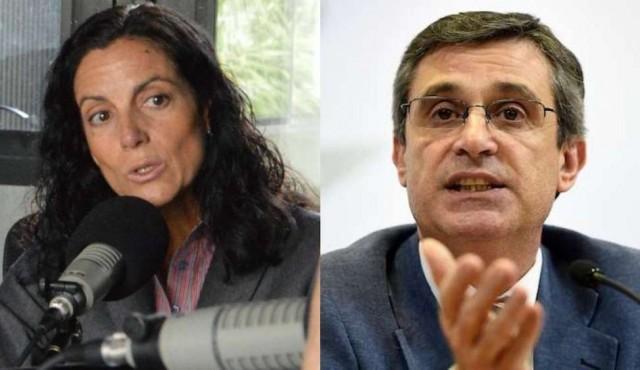 Tarifas: gobierno electo reclama información sobre decisión de no ajustar