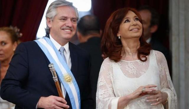 """Argentina """"tiene la voluntad de pagar pero carece de capacidad de hacerlo"""""""