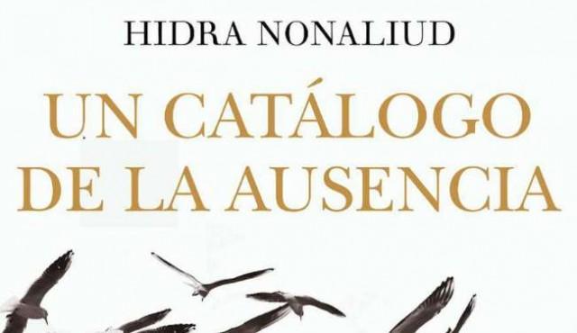 Poesía, viajes y videojuegos: ejes de una novela uruguaya escrita en Whatsapp