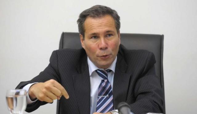 Netflix estrenó documental sobre el fiscal Nisman
