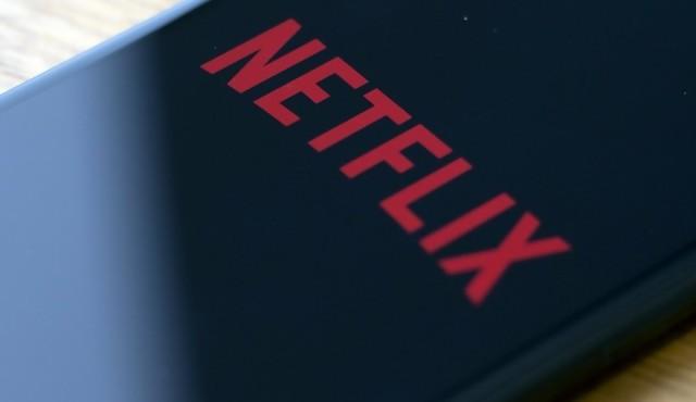 Juez brasileño ordena a Netflix que retire del aire una sátira natalina sobre Jesús