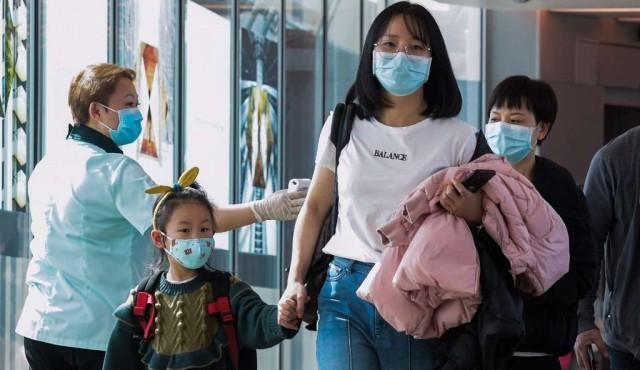Lo que sabemos sobre el nuevo coronavirus que causa muertes en China