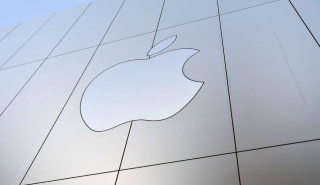 Condenan a Apple y Broadcom a pagar USD 1.100 millones por violación de patentes