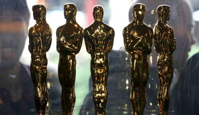 Historia, récords y cifras claves de los Óscar
