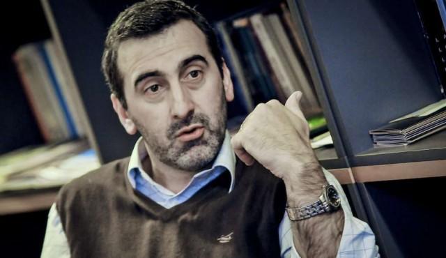 """El manejo """"discrecional"""" de la pauta oficial en Uruguay"""