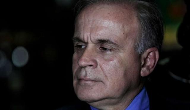 Rivera Elgue y Roque Moreira, las polémicas de Cabildo Abierto por la dictadura