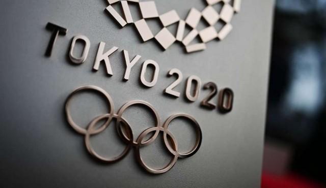 """El COI está """"determinado"""" a celebrar Tokio-2020 a pesar del coronavirus"""
