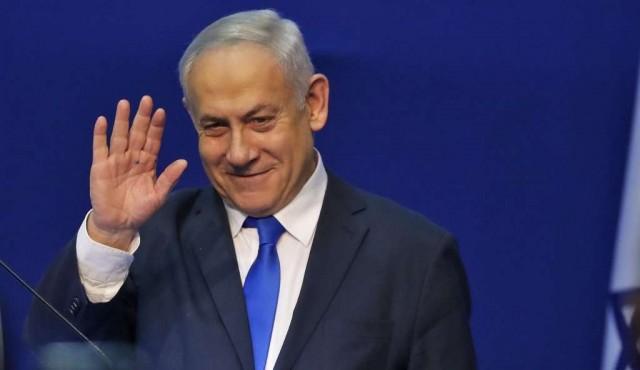 Benjamin Netanyahu, el maestro de la supervivencia política