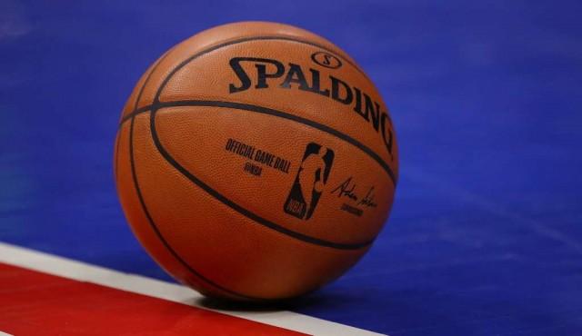 NBA suspendió la temporada tras positivo de coronavirus de un jugador