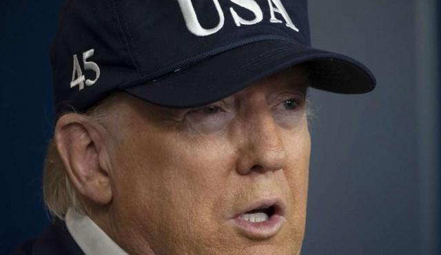 Trump retira a EEUU del Tratado de Cielos Abiertos y señala a Rusia