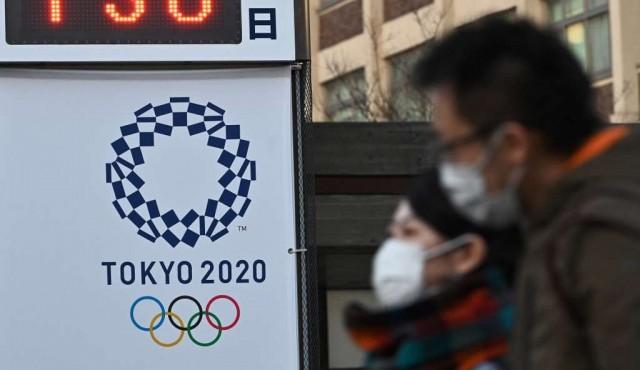 Crece el escepticismo en Japón sobre disputa de Juegos Olímpicos