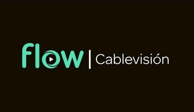 Cablevisión Flow tiene el mejor entretenimiento para disfrutar desde el hogar