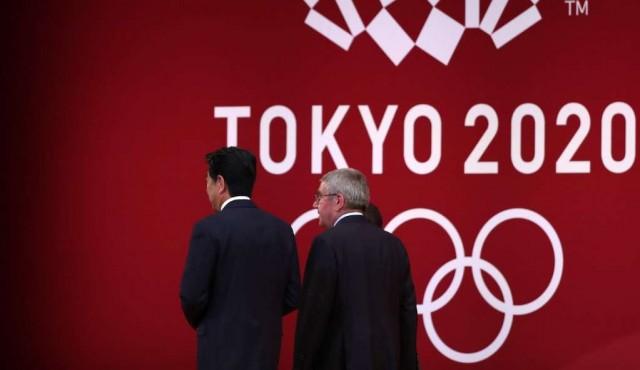 Aplazan un año los Juegos Olímpicos de Tokio 2020