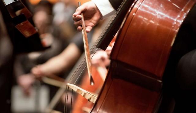 Emergencia golpea especialmente a los músicos que buscan seguir sonando