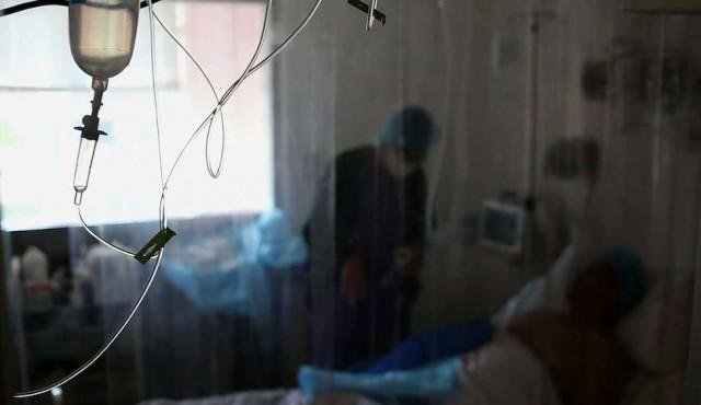 Confirman segunda muerte por Covid-19 en Uruguay