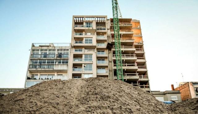 Promotores de la construcción celebran que desaparezcan topes en vivienda promovida