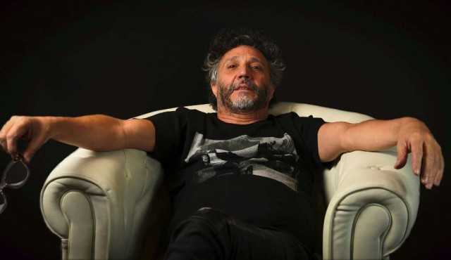 """Fito prepara """"Páez para América"""", un nuevo concierto virtual para lanzar """"La conquista del espacio"""""""