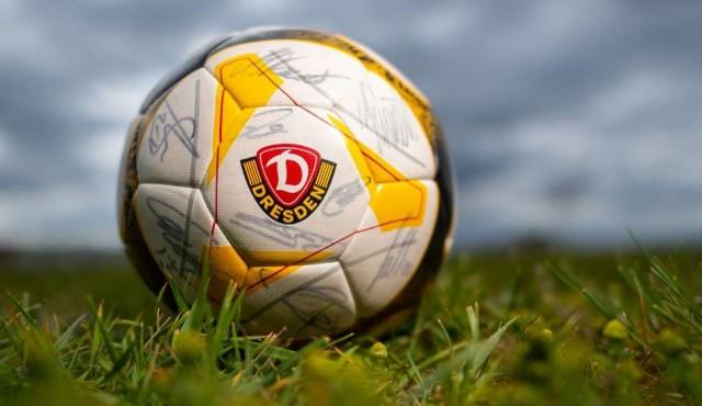 Sin ir al estadio y en solitario, Alemania diseña la nueva Bundesliga