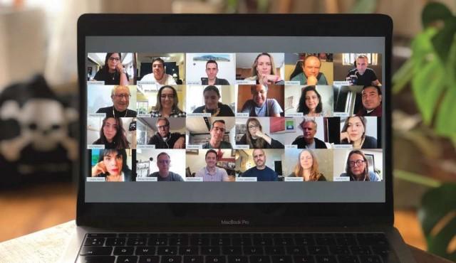 TBWA hosteó su reunión anual de liderazgo de Latinoamérica