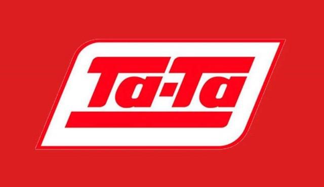Ta-Ta anuncia la donación de barbijos para las personas más necesitadas a través del Sinae