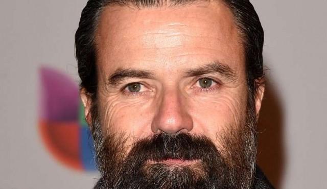 Murió el cantante de Jarabe de Palo, Pau Donés