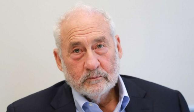 El Nobel de Economía Joseph Stiglitz aboga por abandonar el PIB