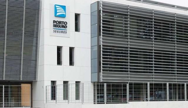 Porto Seguro celebra sus 25 Años en Uruguay