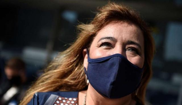 Contratados de Medio Ambiente denuncian recortes que afectarían controles de contaminación