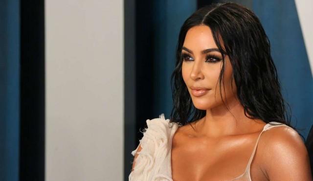 Coty compra 20% de grupo de belleza de Kim Kardashian por 200 millones de dólares