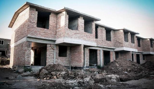 Los planes del gobierno para mejorar el acceso a la vivienda