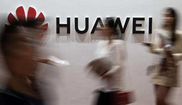 El Reino Unido excluye a Huawei de su red de telecomunicaciones 5G