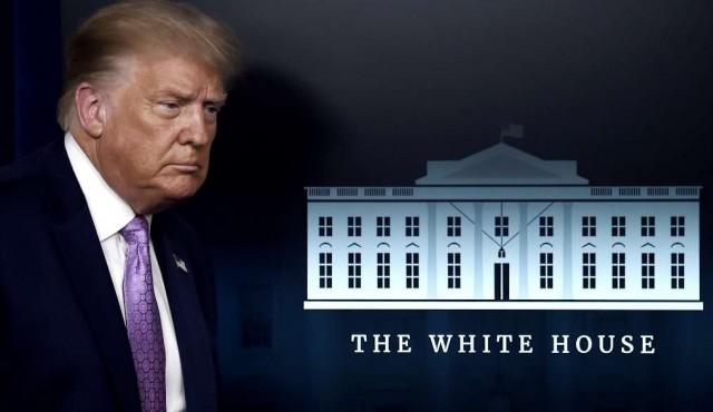 Facebook y Twitter castigan cuentas de Trump por violar reglas de desinformación