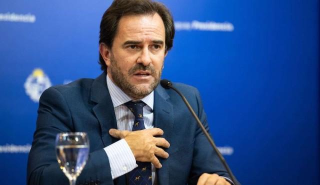 Jutep: la gran ausente en las denuncias contra el exministro Cardoso