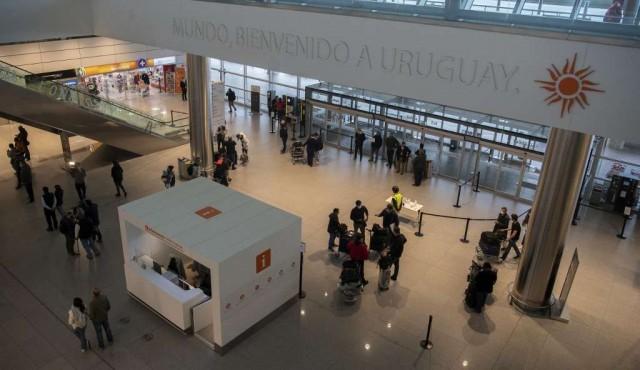 American Airlines retoma vuelos entre Montevideo y Miami en noviembre