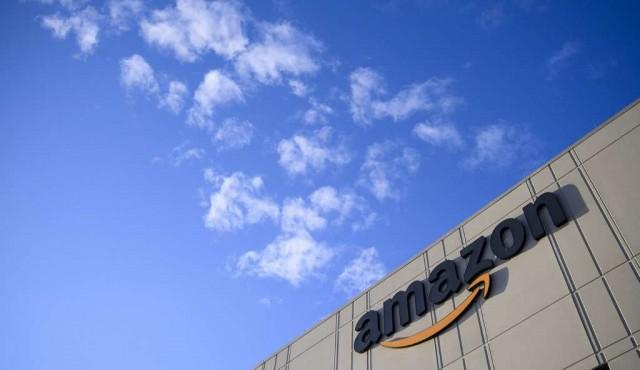 EEUU autoriza a Amazon a utilizar drones para entregar productos